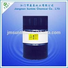 Mutli-purpose MS polymer sealant high temp silicone sealant