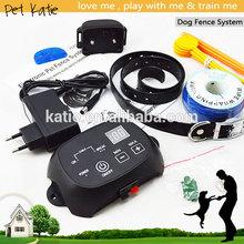 2014 New Pet Products Electronic Training Dog Fence