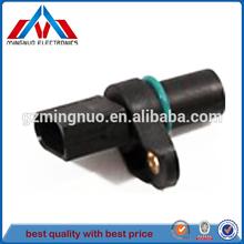 High Quality Crankshaft Pulse Sensor For BMW 13627548994 12147503140 7548994 7503140G