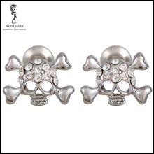 Hot Fashion Jewelry Fashion Jewelry Eardrop