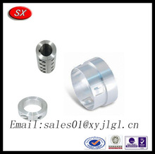 custom precision sheet metal stamping parts steel nut oem precision sheet metal stamping parts made in China