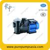 FCP series Swimming Pool Water Pumps bomba de la piscina
