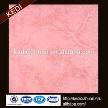 cuarto de baño de pared pegatinas azulejo de piso de la fábrica de cerámica medallones con precio barato
