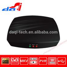 2014 new mini and cheap dvb t2 set top box full hd mpeg4 novatek78201