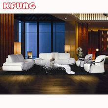 simple luxury sectional sofa