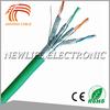 1000FT Pull Box Ethernet Fluke CAT6 Cable Tester UL/ETL/CE