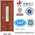 porta de madeira janela modelos