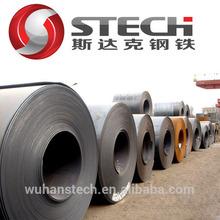 SG295 HP295 Pressure Vessel and boiler steel sheet