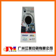 Guangzhou factory promotion flyers brochure design,leaflets/brochure/flyer & booklets printing service.