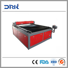 estern acrylic, wood, glass, crystal, fabric Laser engraving Cutting machine for small manufacturing machines