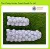 wholesale durable drawstring mesh bag,mesh bag for golf ball