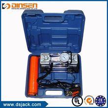 FACTORY SALE OEM/ODM Professional pump unit car tire pump best car tire pump car tire pump