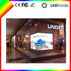 Pinta de logo de su empresa gratis en gabinetes, SMD pantalla led, led board, P3P4P5P6P10,alto brillo, larga duracion
