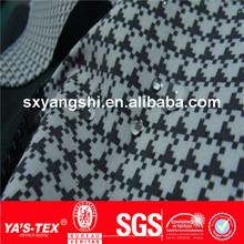 hot sale lycra fabric bonded polar fleece fabric for outdoor sports wear