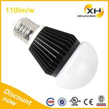 New summer promotion UL SAA 1100lm a19 led bulb 360 degree, cob led bulb b22 led bayonet light bulb 240v
