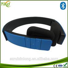 Best hot low price high class bluetooth headphone