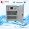 5 kva power generator, solar power generator for home use