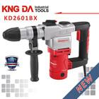 KD2601BX 950W maktita wholesale hammer drill switch demolition breaker