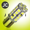 car led tuning light 5050 S25 bay15d turn bulb 5050smd led brake light