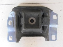 Good quality mounting manual transmission 3M517M121 1437545 3M517M121GD for Ford Focus