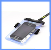 2014 Hot Sale Waterproof Pvc Cell Phone Bag For Iphone5