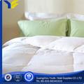 cama queen wholesalecotton imágenes de colcha de retazos