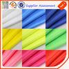 Made in china 190t dress lining fabric clothes lining ribbon mircofabric fabric wedding dress 190t taffeta