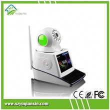 the newest 3g sim card outdoor wireless 3g ip camera