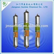 Suntide MS polymer sealant acrylic silicone sealant