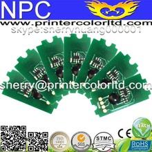 chip FOR TA Triumph-Adler P-4530-dn chip black printer cartridge FOR Triumph-Adler P4530 dncolor digital copier chips -free shi