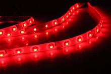 2014 wholesale high-end chandelier lighting led strip light