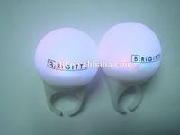 halloween festival led finger ring,custom logo led glowing ring light,led promotional led flashing finger ring light for party