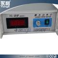 China fabricação de alta qualidade de energia área de trabalho medidor medidor de potência óptica