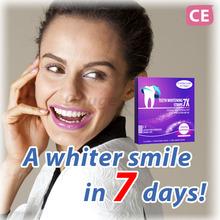 Best Seller Crest Whitestrips Dental