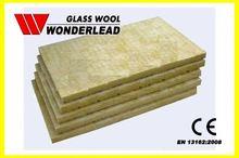 Mineral wool board,rock wool board wall insulation materials
