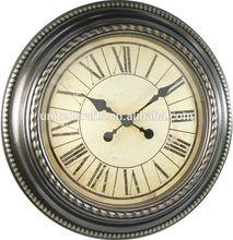 new arrival hotsale home decorative mosque antique art wall clock