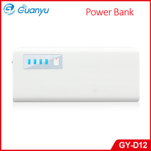 lovely design bank power usb bank power charger best selling bank power big energy