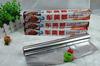 food grade aluminum foil for oven use