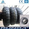 garden cart tyre for carts