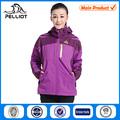 a medida de alta calidad de los modelos de deportes chaqueta de diseño