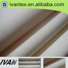 wholesale spandex fabric polyester scuba P/D