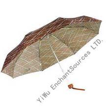 2014 the best price and new style umbrella straw umbrella