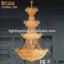 home bulb guard antique brass base hanging light