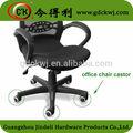 manifattura di porcellana pezzi di ricambio sedia ufficio sedia da ufficio sedia a rotelle con ruote