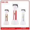 AC Hair Clipper,Hair Trimmer,Electric Beard Trimmer