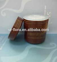 Face Deep Moisturizing Whitening Exfoliator Peeling Gel for women 300ml