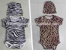 أعرب بابا الصين طفل رضيع الملابس لل1 سنوات طفل عمره