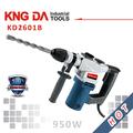 kd2601b 950w hilti precios taladro de perforación de la máquina a mano opersted herramientas eléctricas de perforación