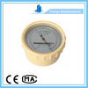 /product-gs/price-of-pressure-gauge-aneroid-barometer-manufacturer-60025091548.html