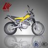 Chongqing hot-selling 200cc dirt cheap motorcycles,KN200XG